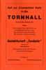 Festschrift 1984