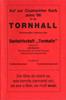 Festschrift 1986