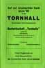 Festschrift 1988