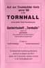 Festschrift 1989