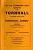 Festschrift 1991