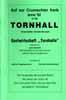 Festschrift 1992