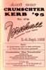 Festschrift 1995
