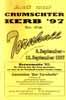 Festschrift 1997
