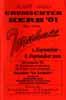 Festschrift 2001