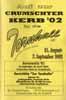 Festschrift 2002