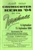 Festschrift 2004
