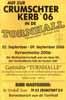 Festschrift 2006