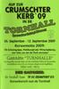 Festschrift 2009