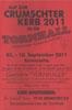 Festschrift 2011