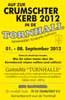 Festschrift 2012