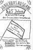 Kerwezeitung 1976