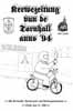 Kerwezeitung 1994