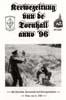Kerwezeitung 1996
