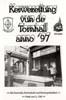 Kerwezeitung 1997