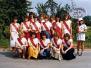 Kerb 1984