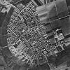 Historisches zu Crumstadt