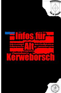 Einladung Alt-KB