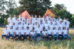 Kerwekomitee anno 2017